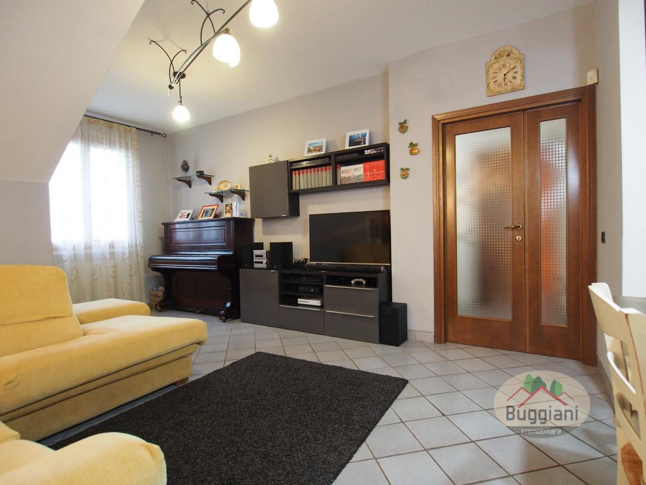 Appartamento in vendita RIF. 1825, San Miniato (PI)