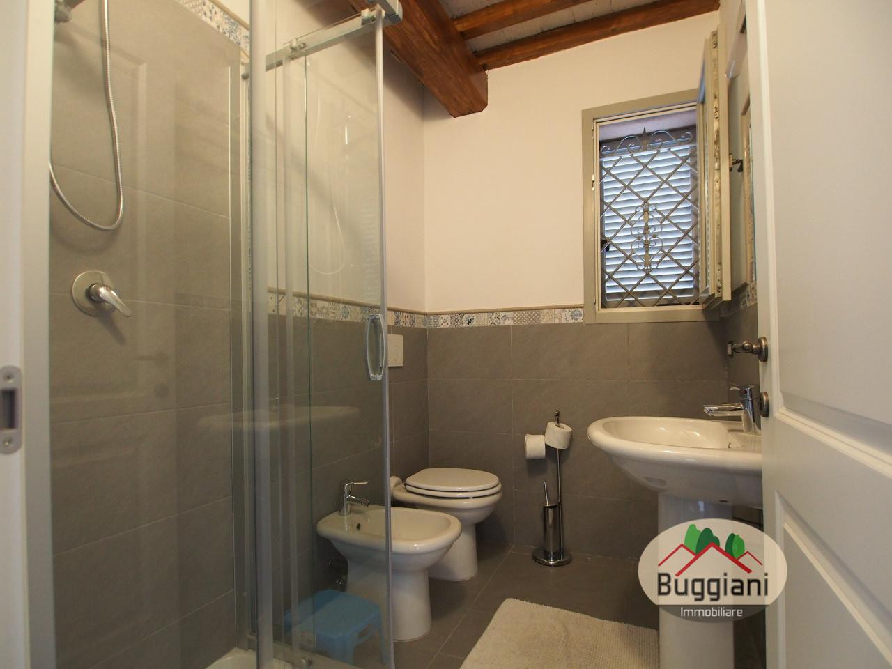 Appartamento in affitto RIF. L370, San Miniato (PI)