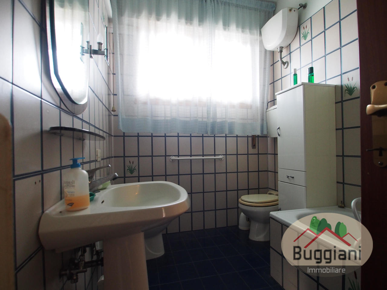 Appartamento in vendita RIF. 2181, San Miniato (PI)