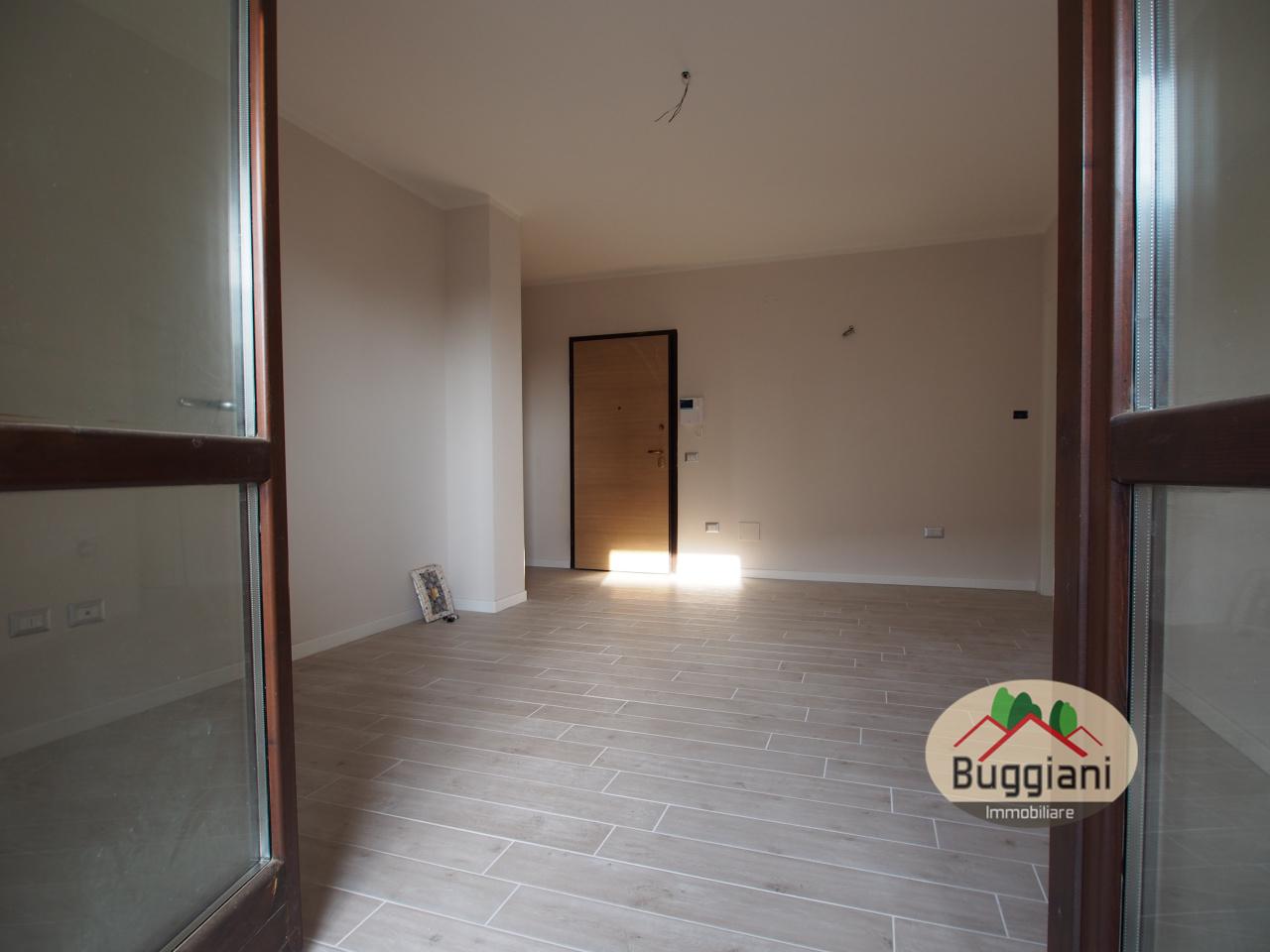 Appartamento in vendita RIF. 2038, Empoli (FI)