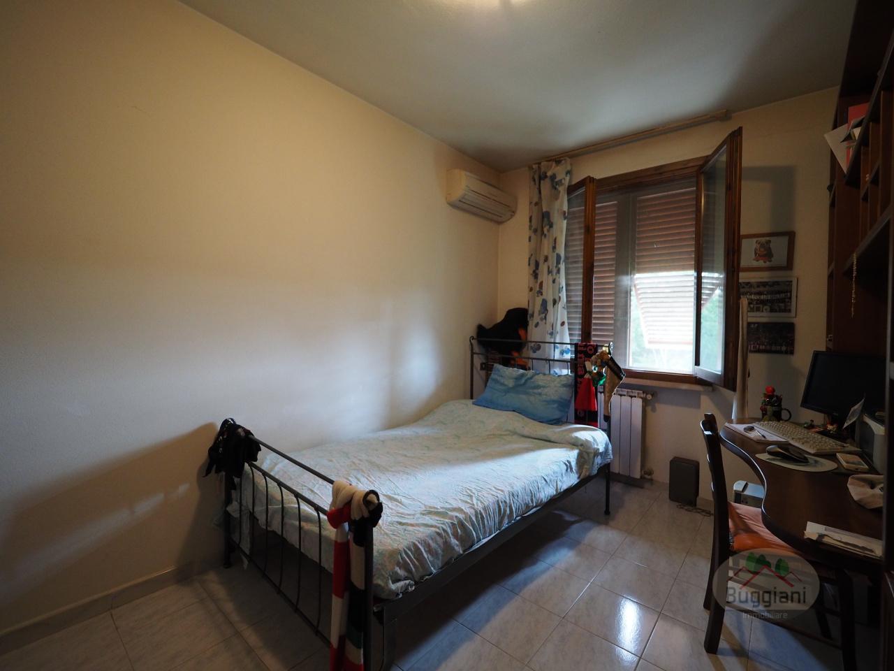 Appartamento in vendita RIF. 1536, San Miniato (PI)
