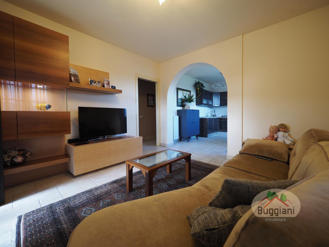 Appartamento in vendita RIF. 1854, San Miniato (PI)