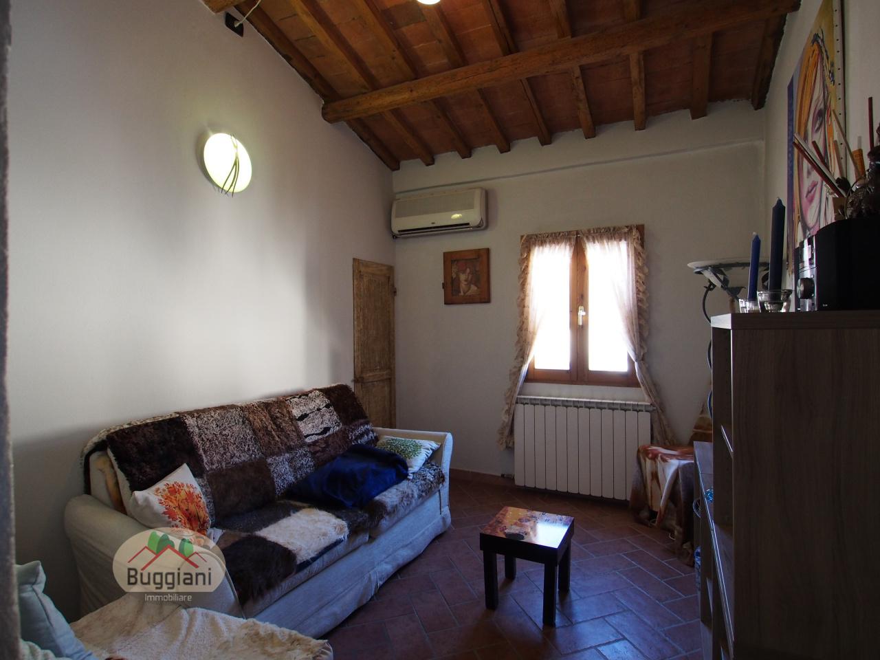 Appartamento in vendita RIF. 1914, San Miniato (PI)