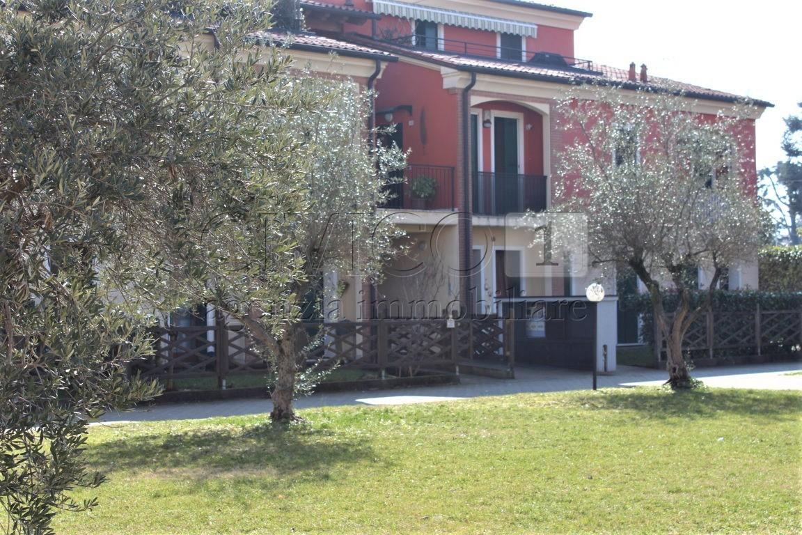 Bilocale Nanto Via Concordia 12