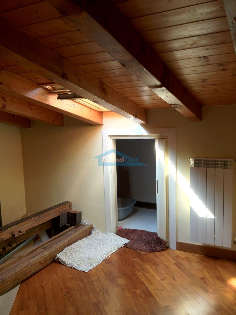 Cameretta/Guardaroba Appartamento  a Cazzago San Martino