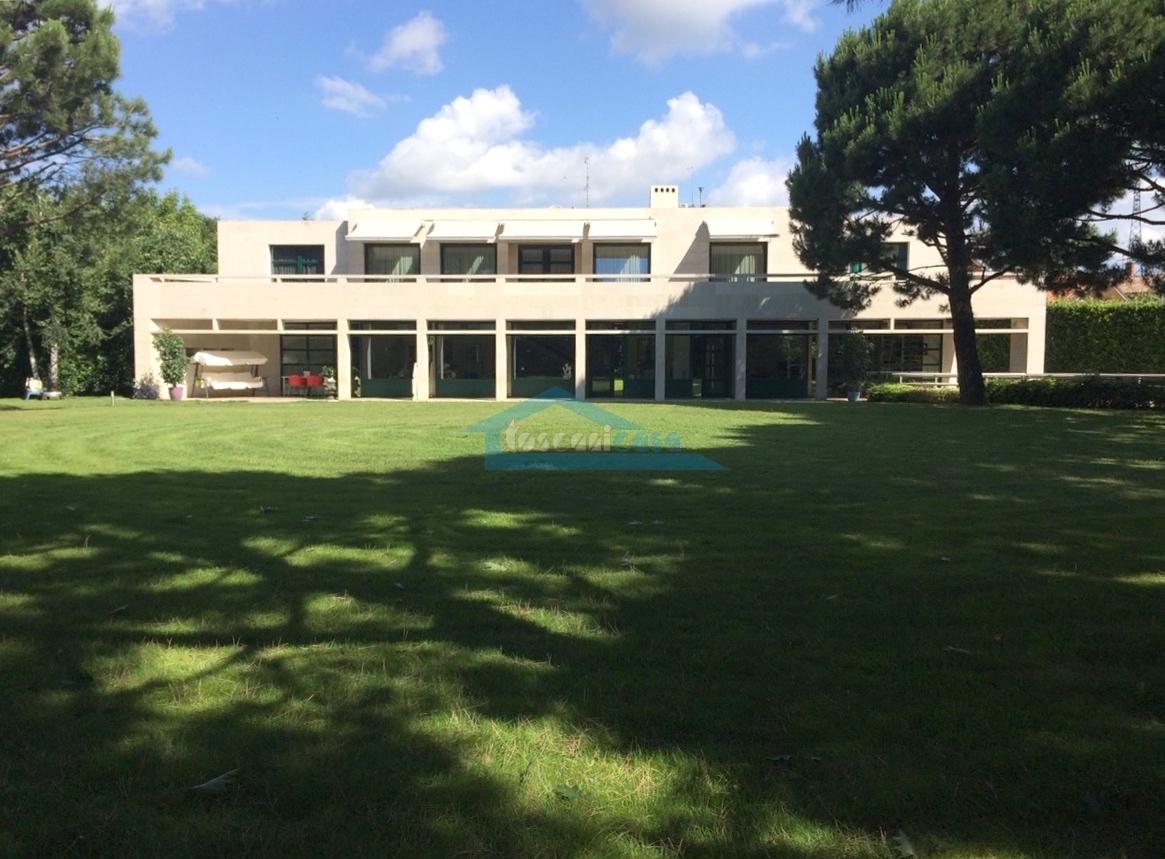 IMG_4384.jpg Villa  a Chiari