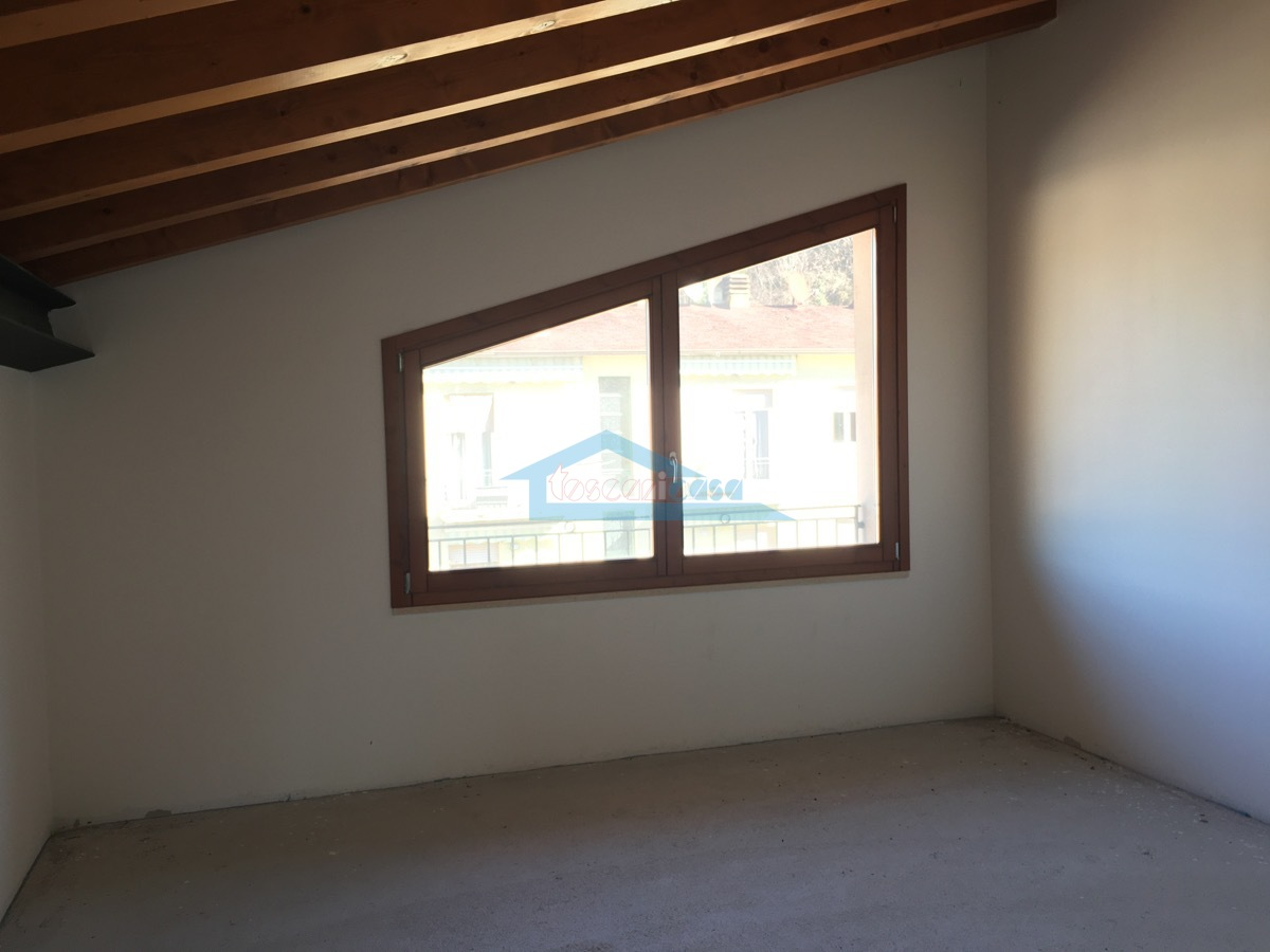 Camera Padronale Appartamento  a Capriolo