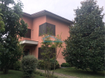 Villa a schiera  a Palazzolo sull'Oglio