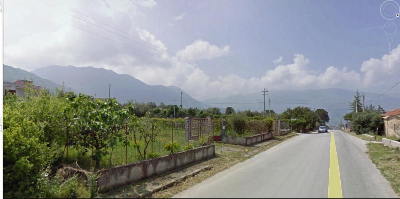 Terreno Agricolo in vendita a Torretta, 9999 locali, prezzo € 35.000 | CambioCasa.it