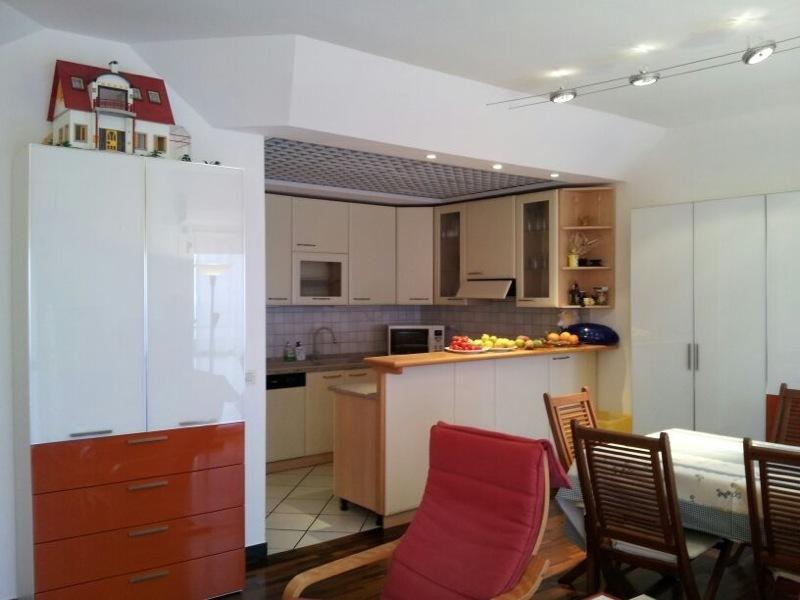 Appartamento in vendita a Milano, 3 locali, prezzo € 460.000 | Cambio Casa.it