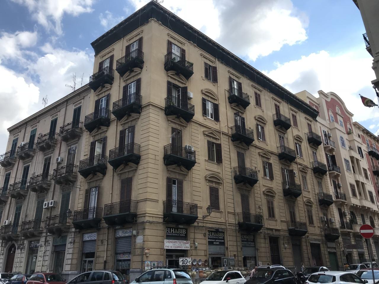 palermo vendita quart: roma/garibaldi errebicasa-immobiliare-rossella-borzellieri-di-rosalia-borzellieri