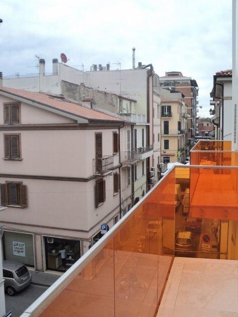 Bilocale San Benedetto del Tronto Centro 1