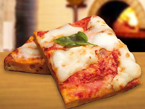 Ristorante / Pizzeria / Trattoria in Vendita a Tortoreto