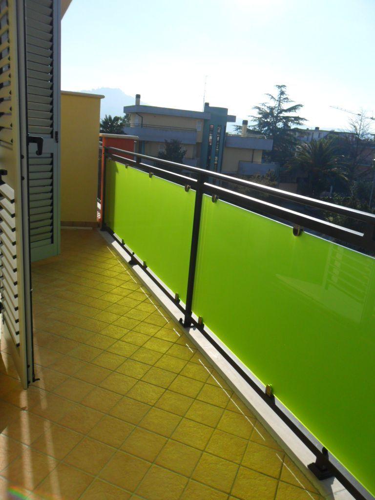Bilocale Monteprandone Residenziale 9