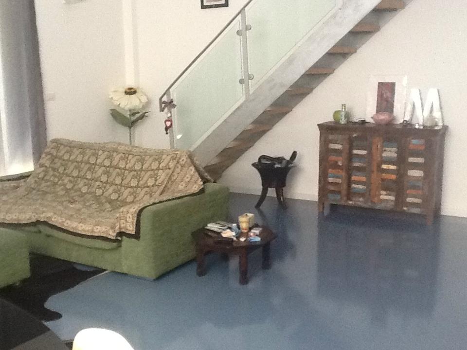 Loft / Openspace in affitto a Livorno, 4 locali, prezzo € 700 | CambioCasa.it