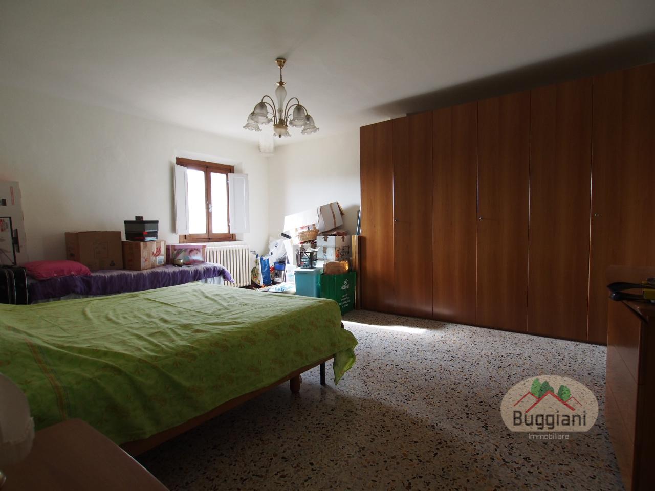 Appartamento in vendita RIF. 1820, San Miniato (PI)