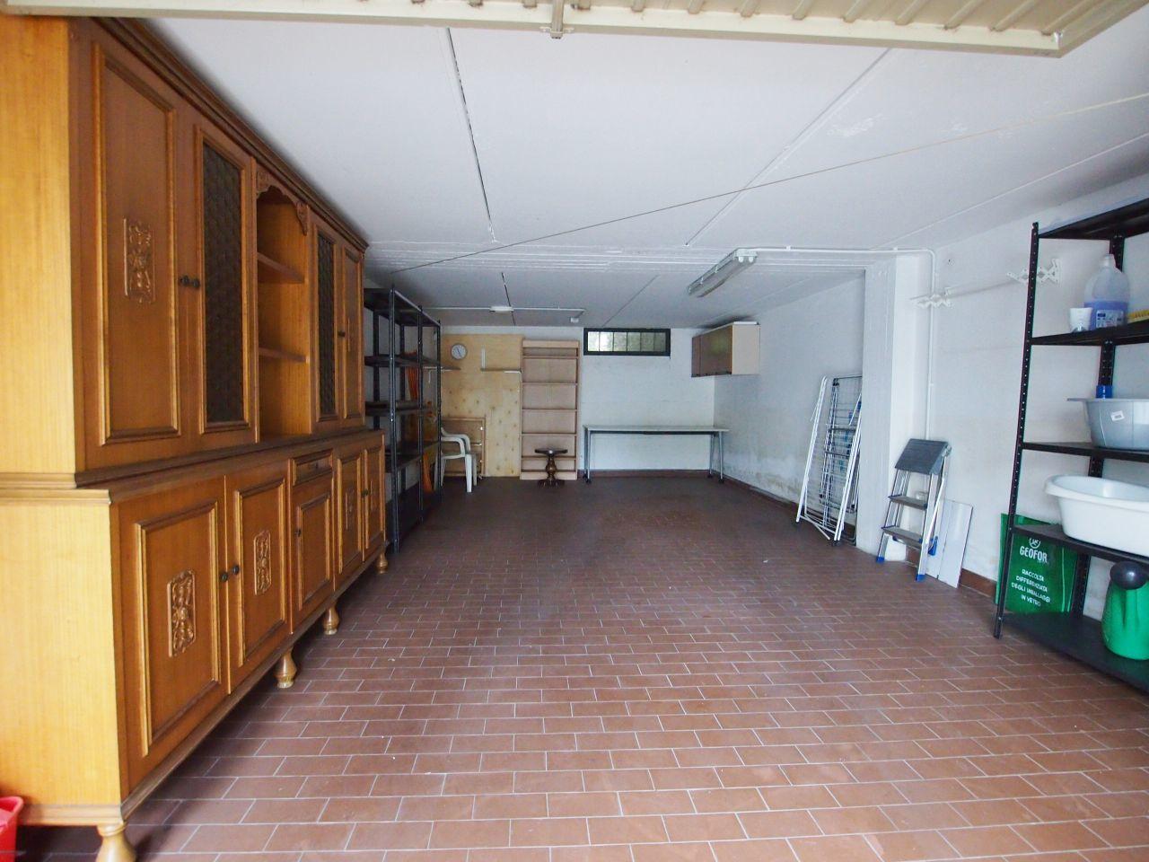 Appartamento in affitto RIF. L74, San Miniato (PI)