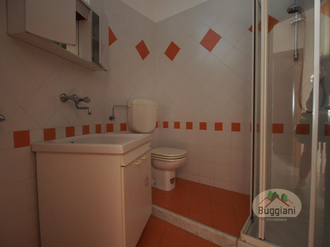 Appartamento in affitto RIF. L353, San Miniato (PI)