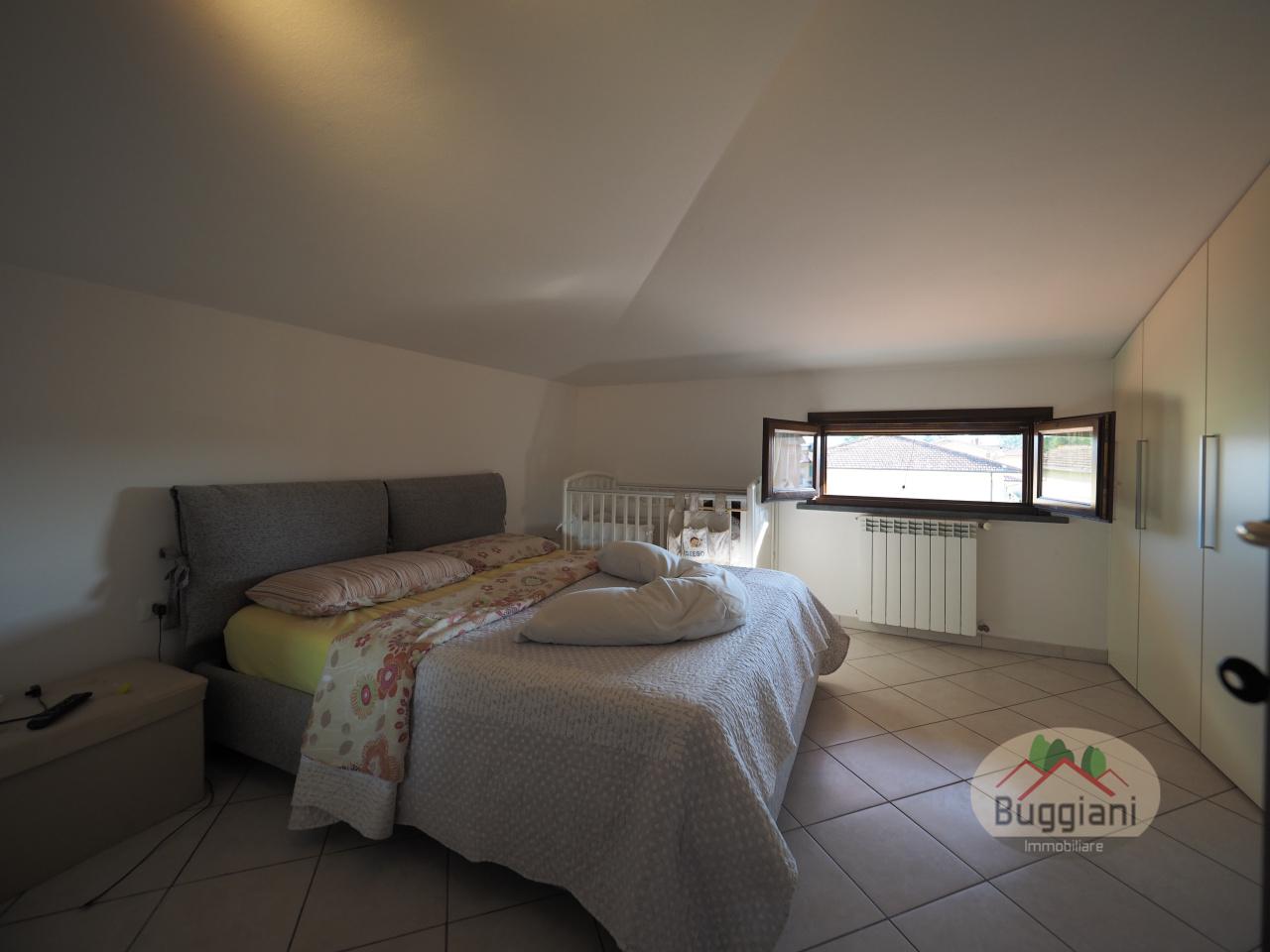 Appartamento in vendita RIF. 1797, San Miniato (PI)