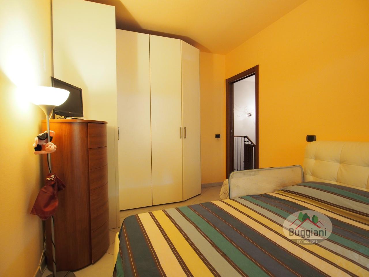 Appartamento in vendita RIF. 1589, San Miniato (PI)