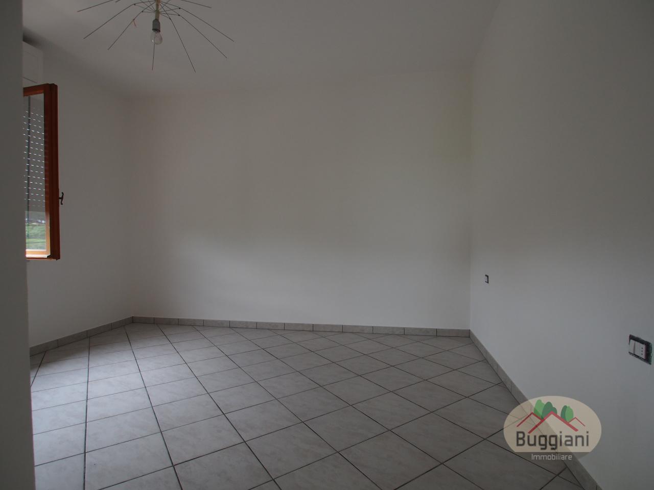 Appartamento in vendita RIF. 1741, San Miniato (PI)