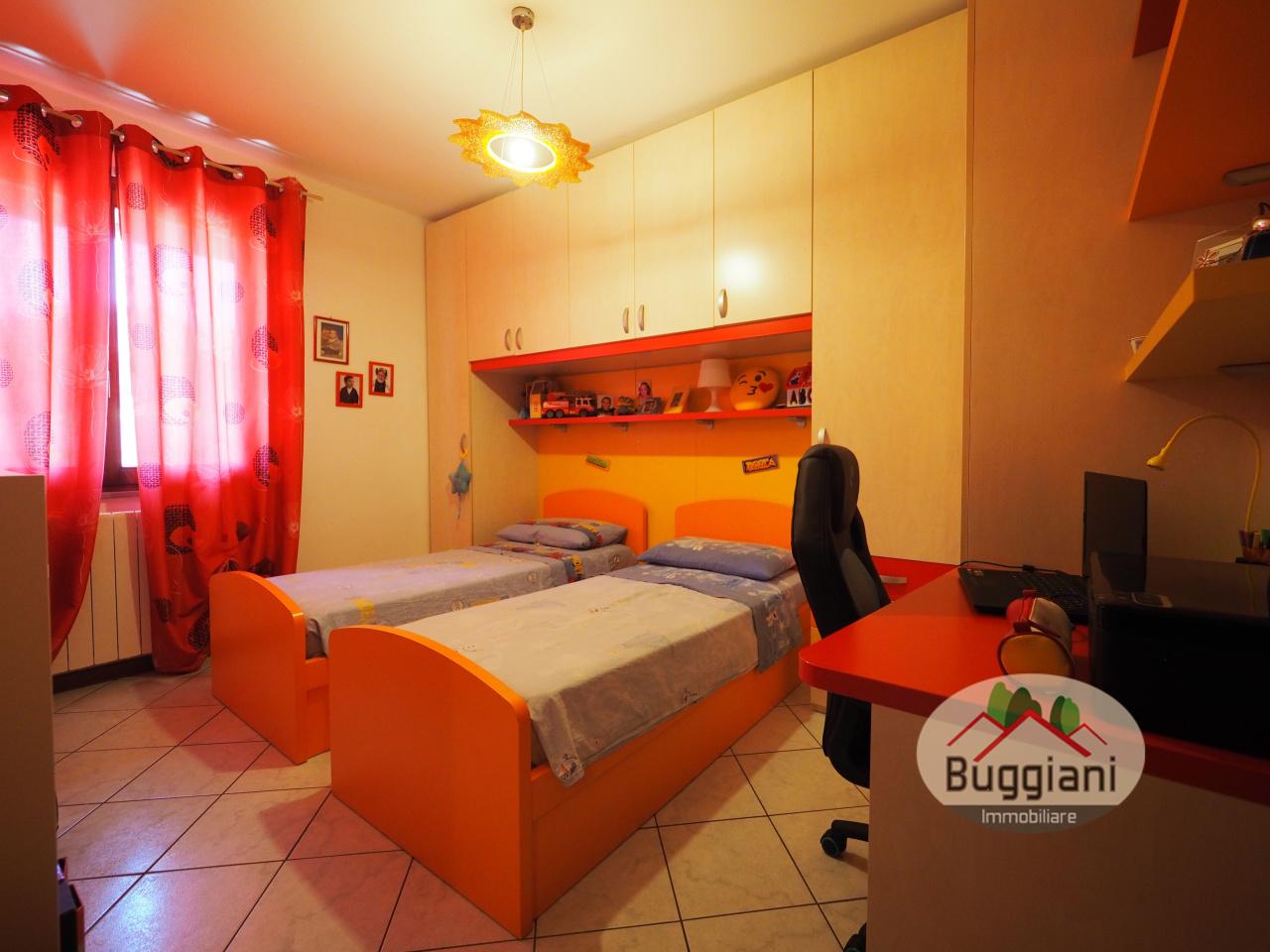 Appartamento in vendita RIF. 2162, San Miniato (PI)
