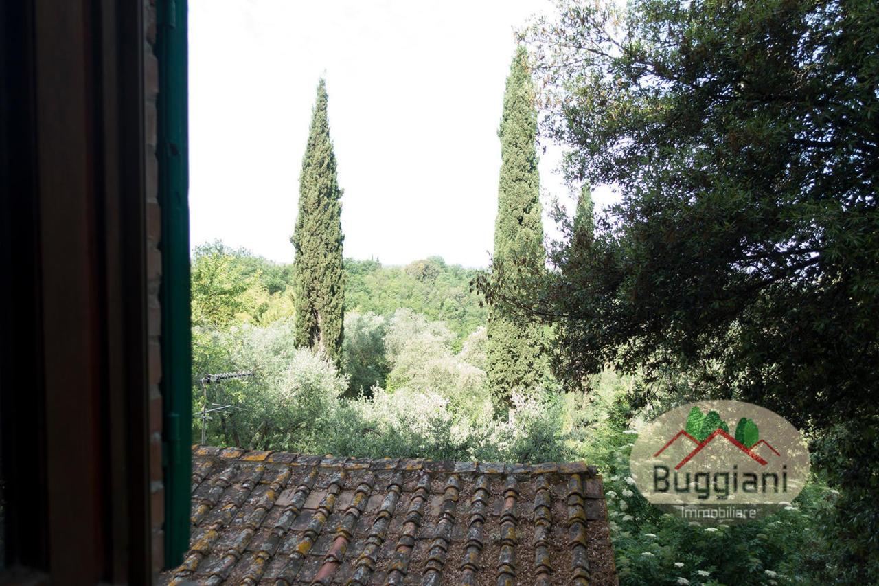Appartamento in vendita RIF. 2435, San Miniato (PI)