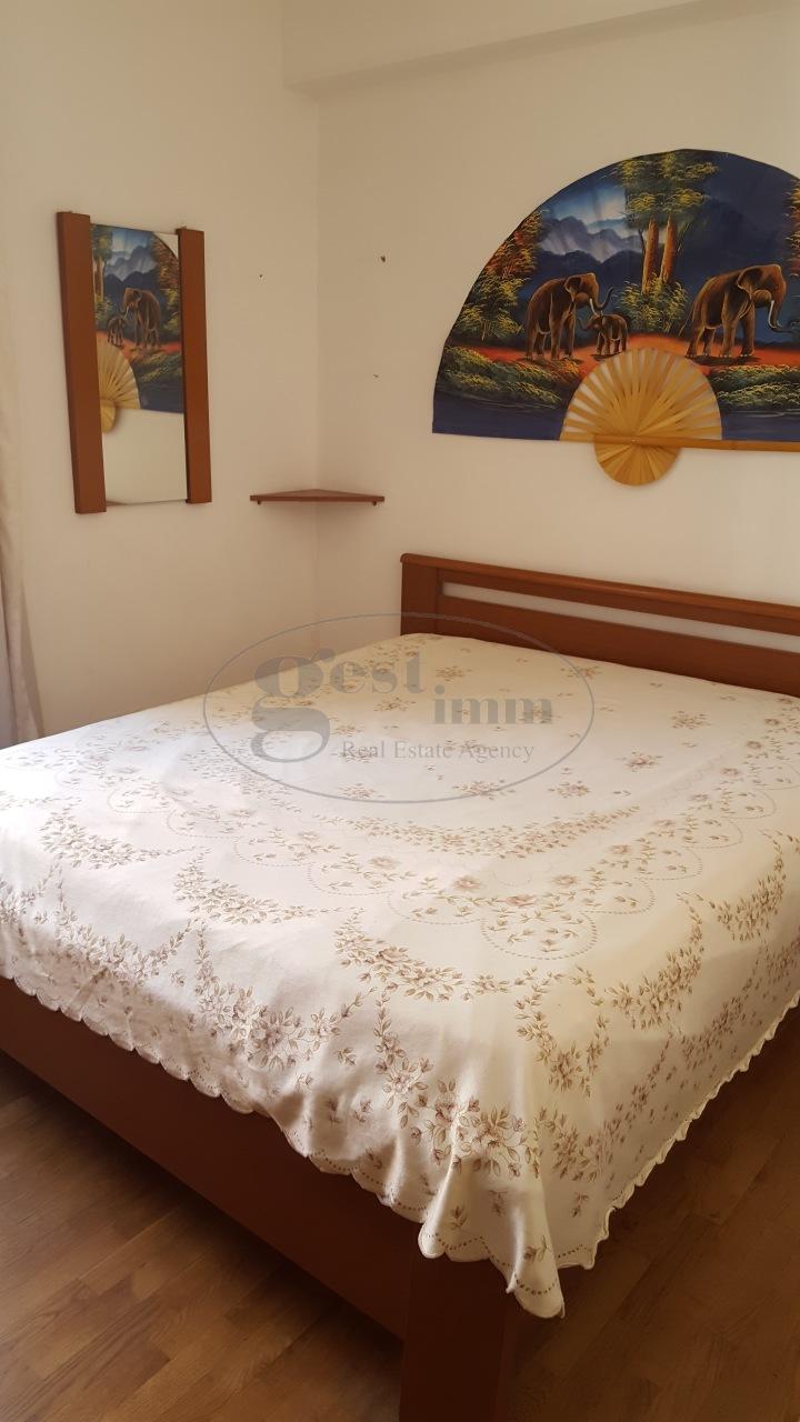 Appartamento in vendita a Livorno, 3 locali, prezzo € 89.000 | CambioCasa.it