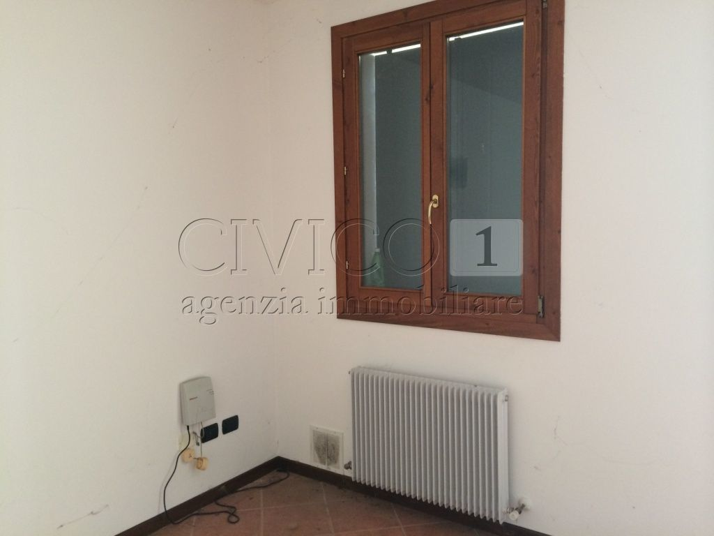 Bilocale Noventa Vicentina Via Matteotti 6