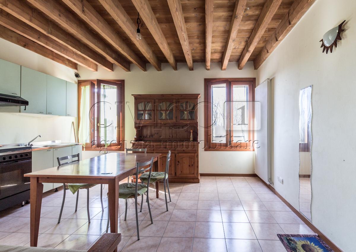 Bilocale Montegaldella Via Fontanelle 100 1