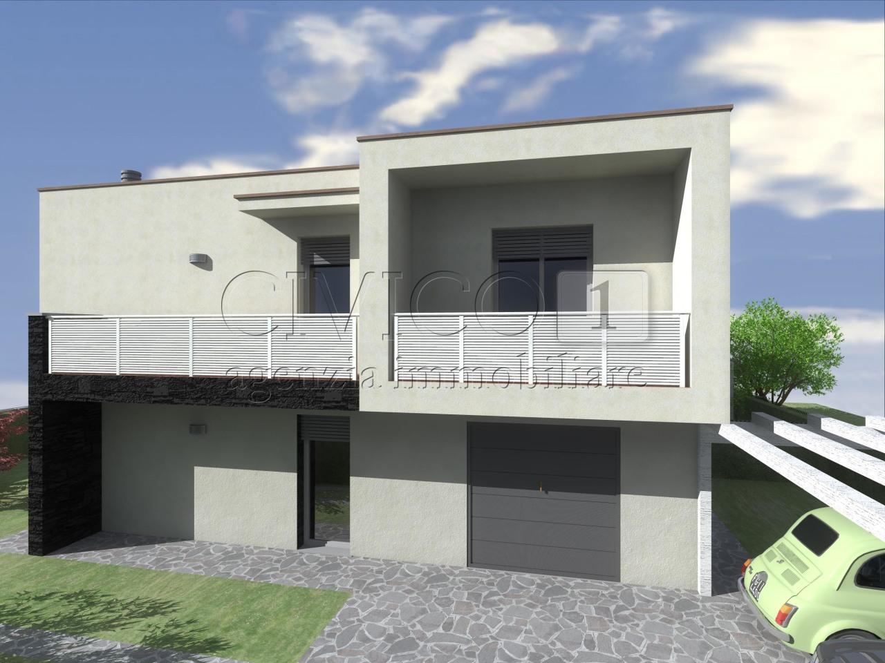 mestrino vendita quart:  civico1 agenzia immobiliare