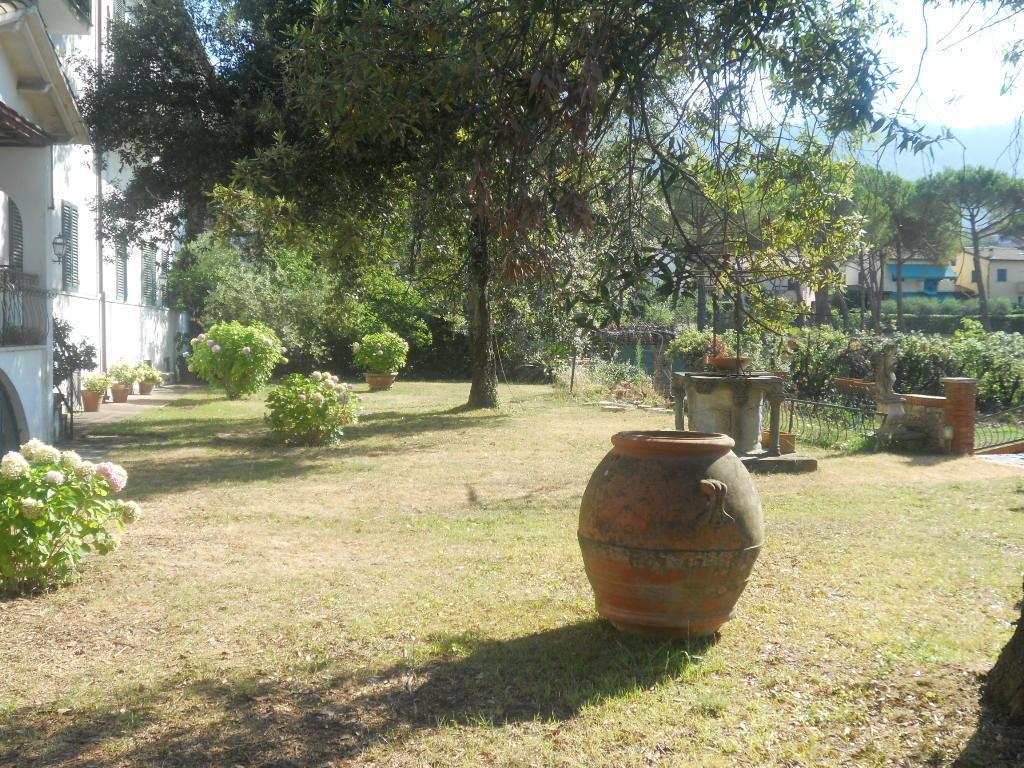 Villa singola in vendita, rif. 2083