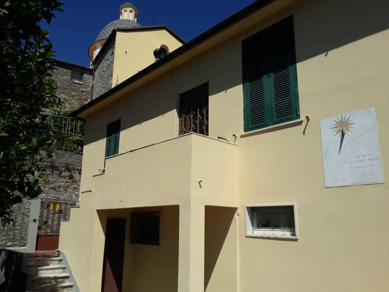 Casa semindipendente in vendita, rif. 2782