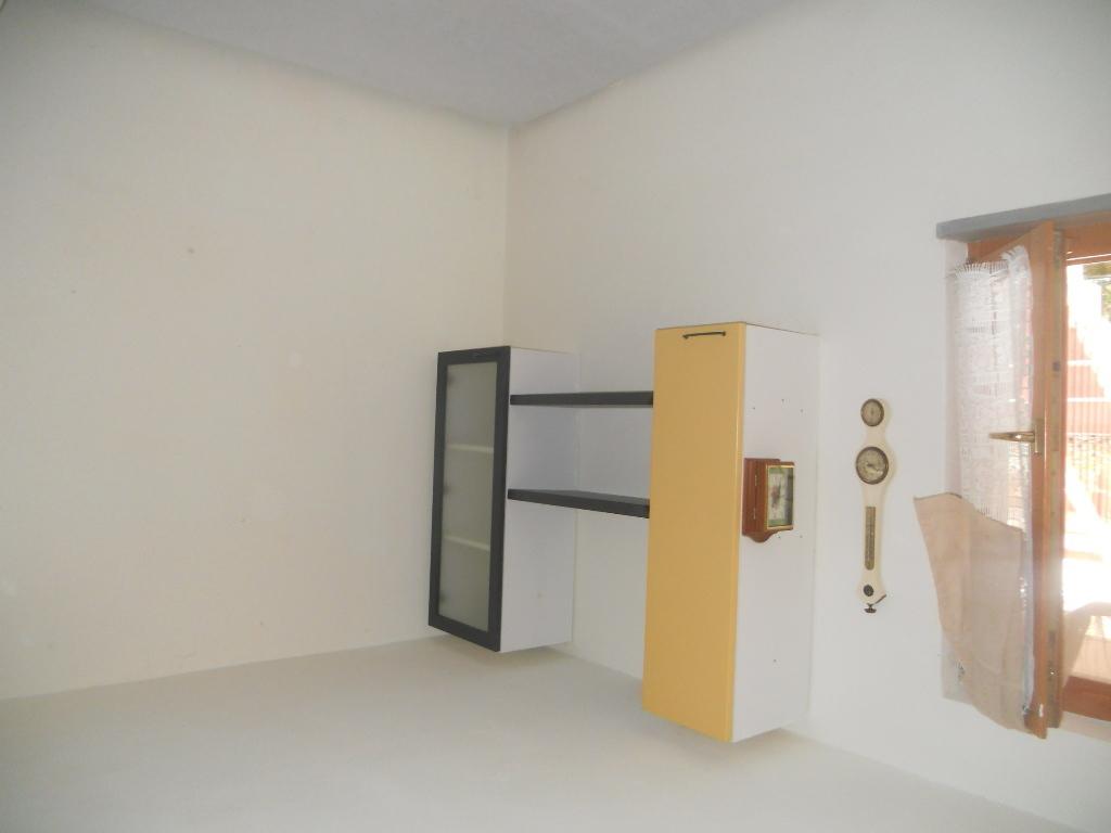 Casa semindipendente in vendita, rif. 2094