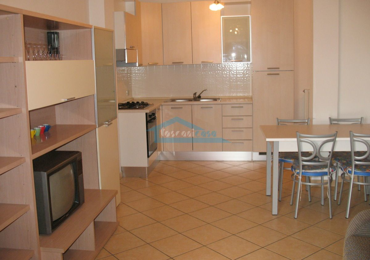 Appartamento  a Adro