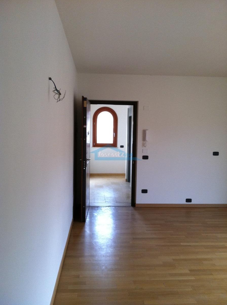 Trilocale 2P Appartamento  a Capriolo