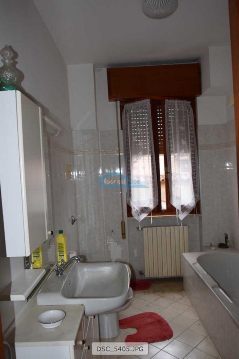 Bagno 1P.jpg Porzione di casa  a Cazzago San Martino