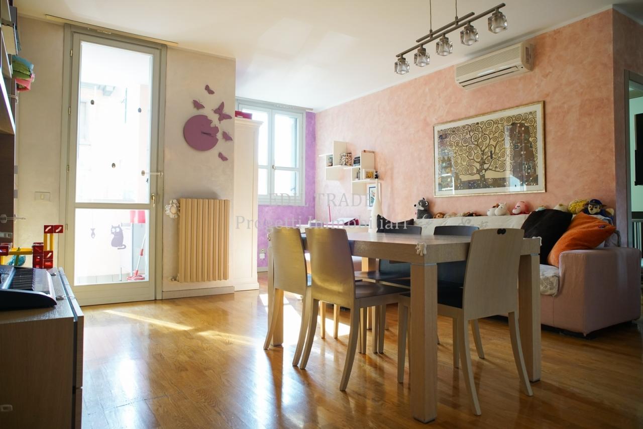milano vendita quart: 030 xxii marzo/umbria/molise edil trade s.r.l. progetti immobiliari