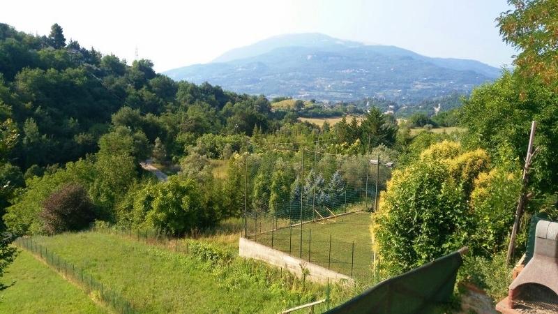 Soluzione Indipendente in vendita a Ascoli Piceno, 5 locali, prezzo € 250.000   Cambio Casa.it
