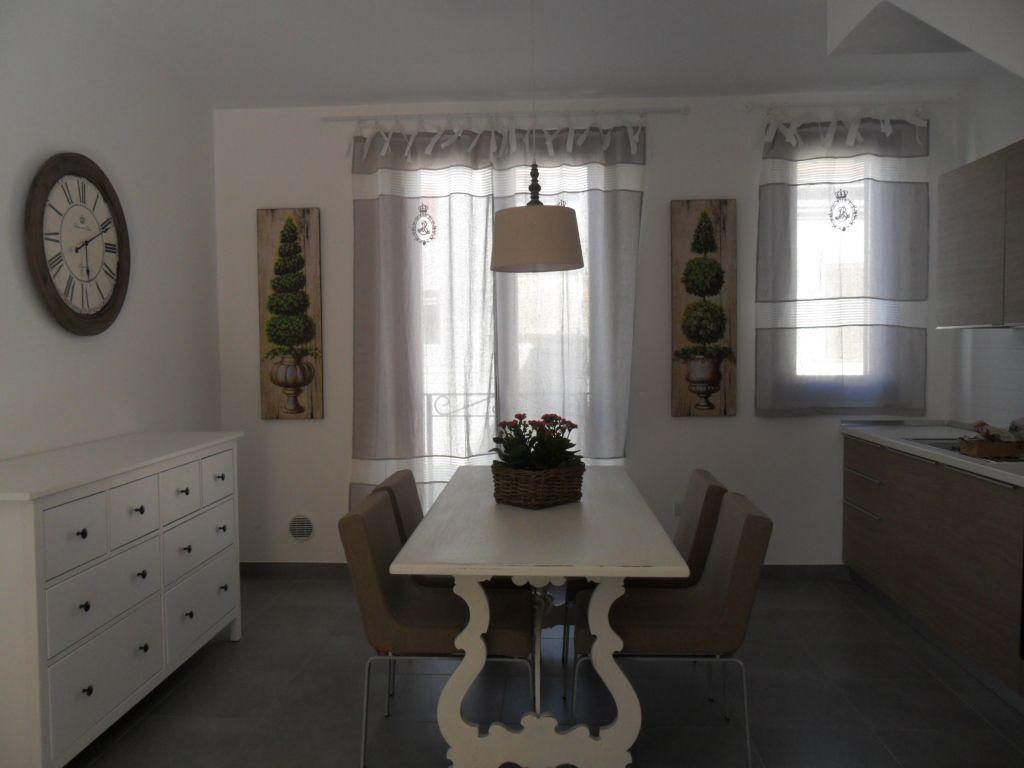 Appartamento in vendita a San Benedetto del Tronto, 3 locali, prezzo € 219.000 | CambioCasa.it