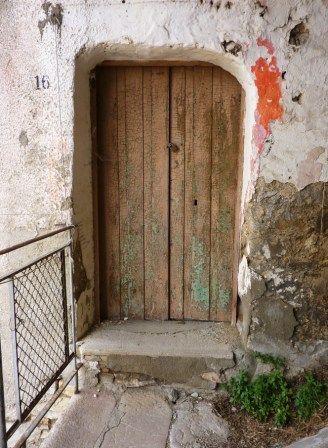 Bilocale San Fele Vico V Ludovico Ariosto 6 7