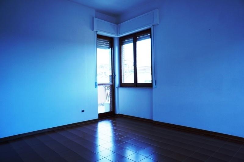 Foto - Garage In Affitto Ascoli Piceno (ap)
