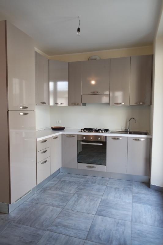 Soluzione Indipendente in affitto a San Benedetto del Tronto, 4 locali, prezzo € 800 | Cambio Casa.it