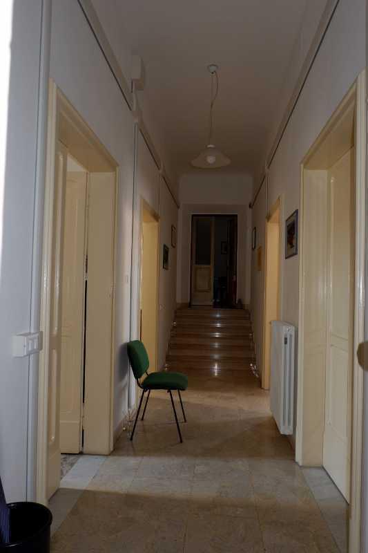 Ufficio / Studio in Affitto a San Benedetto del Tronto