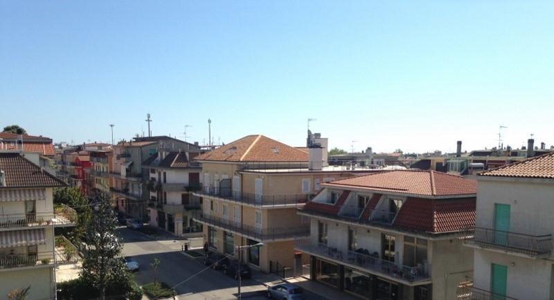 vendita appartamento san benedetto del tronto 4 106  130.000 €