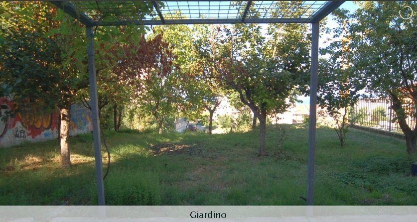 Soluzione Indipendente in vendita a Acquaviva Picena, 9 locali, prezzo € 168.000 | Cambio Casa.it