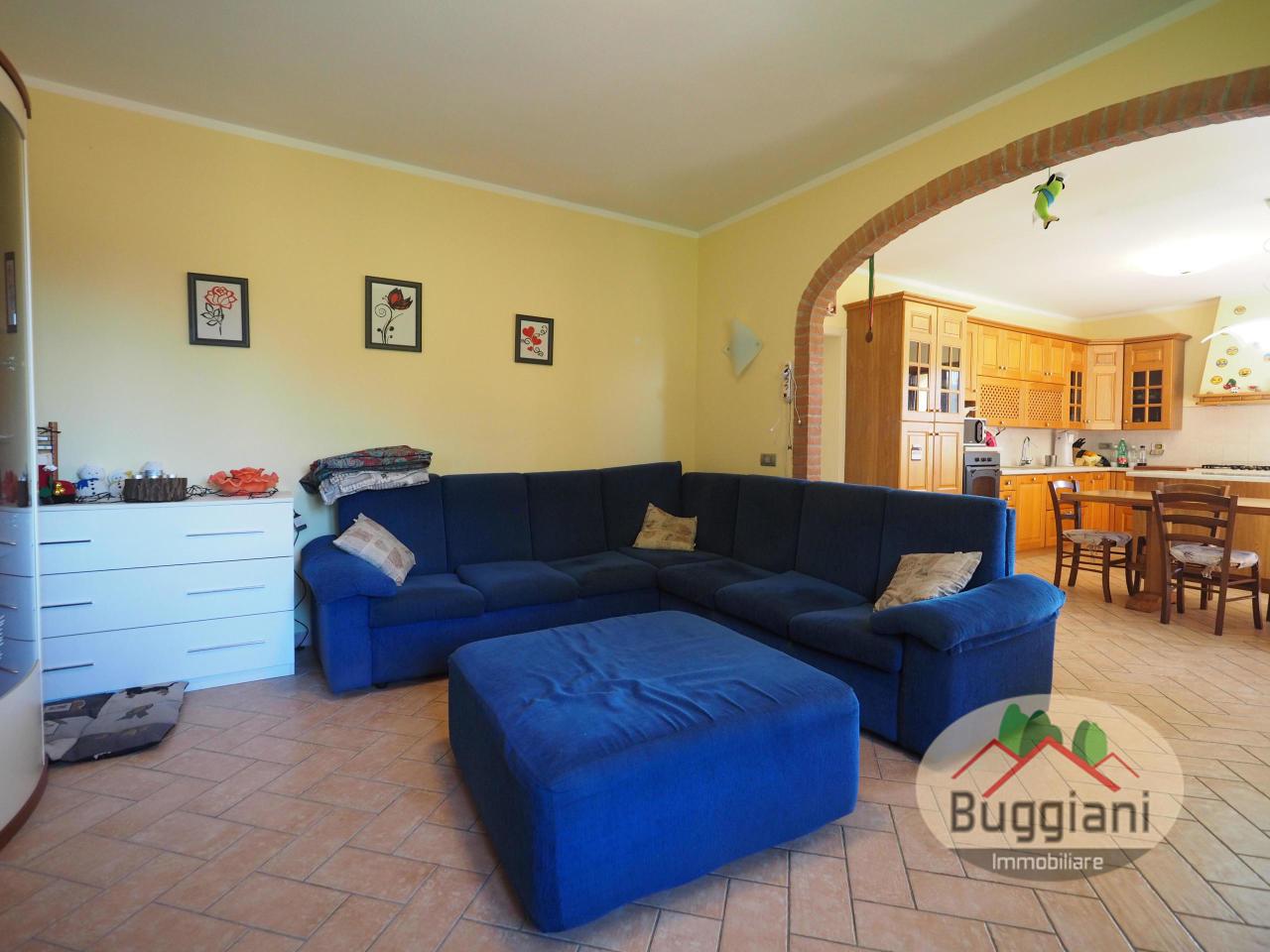 in vendita RIF. 2221, San Miniato (PI)