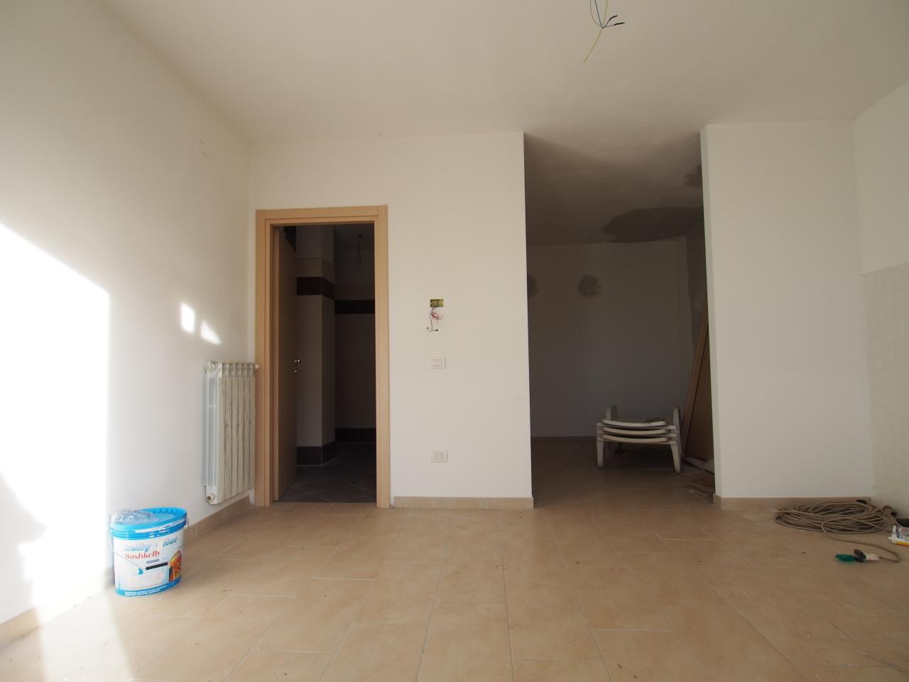 Appartamento in vendita a Montopoli in Val d'Arno, 1 locali, prezzo € 55.000 | CambioCasa.it