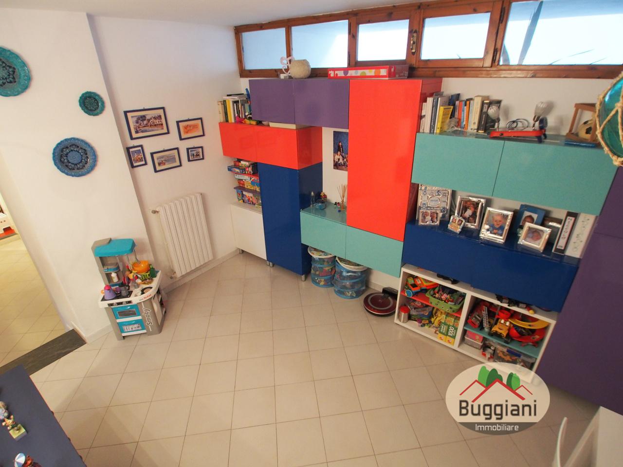 Appartamento in vendita RIF. 1958, San Miniato (PI)