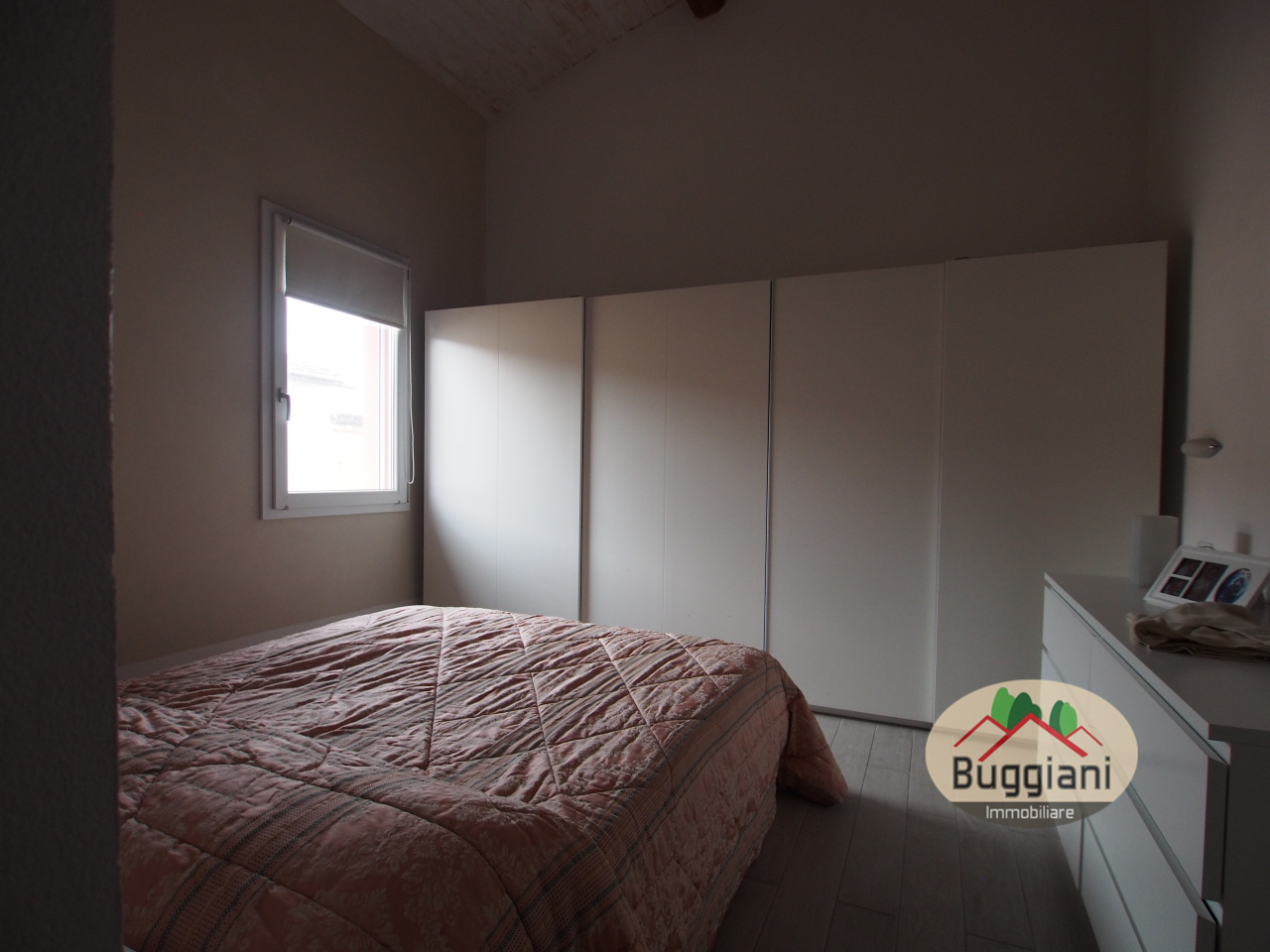 Terratetto in vendita RIF. 2082, San Miniato (PI)